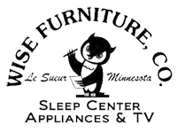 Wise Furniture Co.